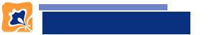 Mirano, 30-09-2016 – I.p.a.b Mariutto – Qualità dei servizi, centralità della persona ed invecchiamento attivo