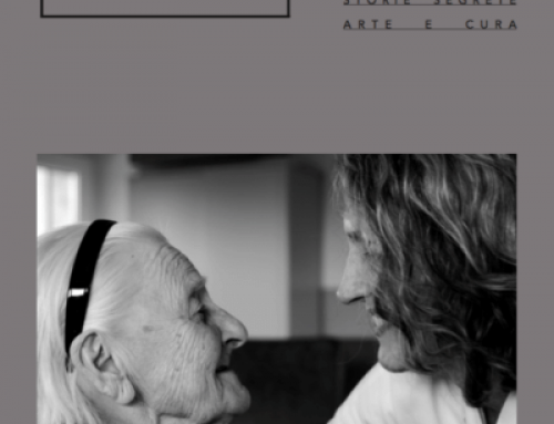 Q&B Dementia Friendly – Articolo su Care Magazine